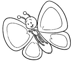 Spring Pictures Coloring Pages Spring Colouring Pages 19 Free