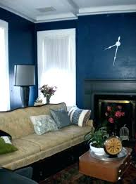 blue paint living room blue veil light blue for bedroom blue paint for bedroom light colors