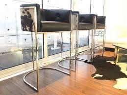 best bar stools. Cowhide Counter Stools 10 Best Bar Images On Pinterest Online L