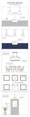 Kitchen Lighting Design Guide Guide To Hanging Lights Kitchen Lighting Over Table House