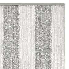 gray indoor outdoor rug stripe indoor outdoor rug grey kulpmont gray indoor outdoor rug