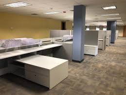 Rochester Interior Design Haworth Inc Compose Products Designed By Workplace