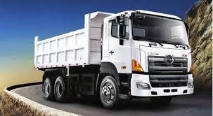 hino truck 700 series wiring electrical diagram manual m pay for hino truck 700 series wiring electrical diagram manual