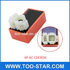 cdi box cdi box suppliers and manufacturers at com