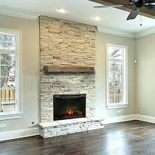 reclaimed wood mantel fireplace mantels ideas excellent best on in wooden for fireplaces modern design