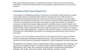 Create Resume For Free Extraordinary Job Resumermat Word Document Ledger Paper Sample Of Fantastic
