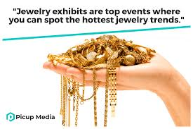 jewelry exhibits you shouldnt miss