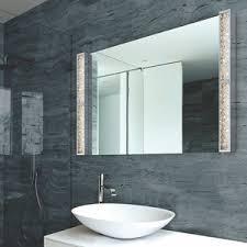 image bathroom light fixtures. Bathroom LED Vanity Lights Image Light Fixtures E