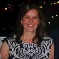 "10+ ""Priscilla Davenport"" profiles | LinkedIn"