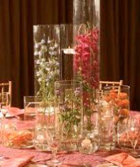 Center Piece Ideas For Your Table Settings Part 14