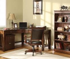 corner office desk hutch. Corner Desk Small Spaces Desks Compact Office Wooden Hutch O