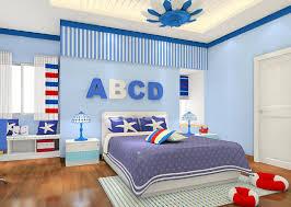 child bedroom interior design. Child Bedroom Interior Design Photo Of Well Pale Yellow Children Room By Trend B