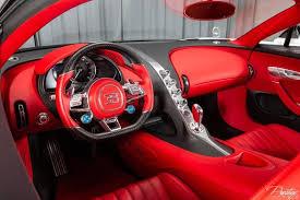 Super expensive and crazy fast. 2019 Bugatti Chiron For Sale North Miami Beach Fl Prestige Imports
