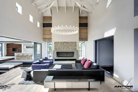 chandelier for tall ceilings and home design modern chandeliers high sloped ceiling with tv above fireplace bath 1280x853px