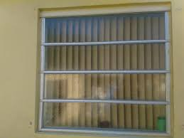 julios sliding glass door repair 20 photos glass mirrors 12358 sw 251st ter homestead fl phone number yelp