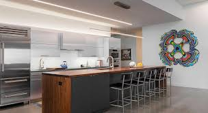 Kitchen cool ceiling lighting Design Ideas Kitchen Lighting Tips From Designer Lightology How To Light Kitchen Lightology