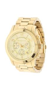 michael kors in connaught place delhi helios the watch store michael kors men s watch mkmk8077 a