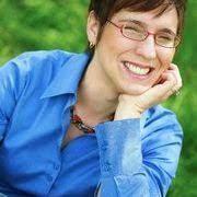 Mamie Coffey (mamiecoffey) - Profile | Pinterest