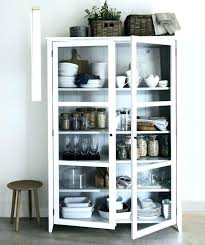 metal shelf units white metal shelving unit medium size of metal shelving units regarding kitchen shelving metal shelf units