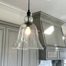 pendant lighting shades frosted glass chandelier shades medium size of pendant lighting shades chandelier lamp shades pendant lighting shades