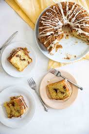 Our top 10 favorite ina garten soup recipes. Sour Cream Coffee Cake Tender And Moist Taste And Tell