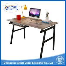 Tavolino per pc portatile allingrosso acquista online i migliori