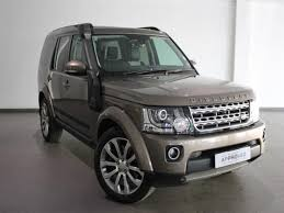 land rover discovery 2016. 2016 land rover discovery 4 suv discovery