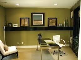 office paint colors. Home Office Colors Paint Ideas For Exemplary Decor Photo . L