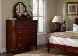 Tall Dresser Bedroom Furniture Dawson Tall Dresser Dressers Chests