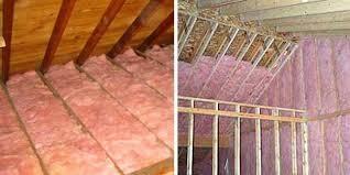 how install batt insulation fiberglass unfaced cur thus in liocchi info