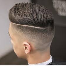 2016 Men's Hairstyle ssmediacacheak0pinimgoriginals9c 8327 by stevesalt.us