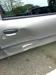 astounding exterior car door handle repair cost exterior car door handle repair broken outside fix interior astounding exterior car door