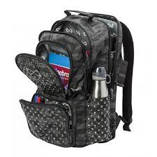 infinity cheer backpacks. assorted backpacks nfinity · camo studded. \u2039 \u203a infinity cheer