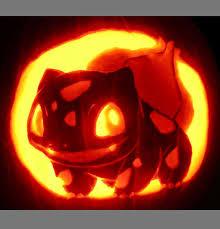 Elephant Pumpkin Carving Pattern Best Pumpkin Carving Patterns For Pokemon Fans Pumpkin Seeds Not