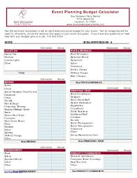 Home Construction Budget Worksheet New Wineathomeit Template Excel