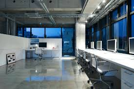 nice cool office layouts. Office Design Cool Layout Best Home Designs 2015 Nice Layouts S