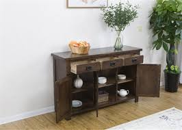 solid wood storage cabinets. Plain Storage Natural Black Wood Storage Cabinet  Solid Family Room Cabinets To A