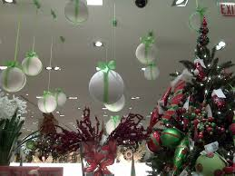 office christmas decorations ideas. Office Christmas Decorations. Party Decorations Gallery O Ideas