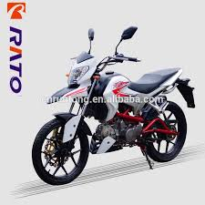 sport motorcycle prices sport motorcycle prices suppliers and