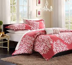image of lilly pulitzer duvet cover
