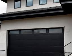 modern garage doorModern Designs  Utah Garage Door Outlet