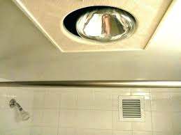 bathroom heater vent bathroom vent heater bathroom ceiling heater bathroom vent and heater bathroom vent heater bathroom heater vent