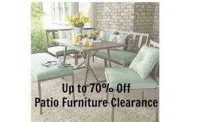 patio furniture clearance. Patio Furniture Clearance Kmart