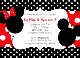 mickey and minnie wedding invitation lovely amazing mickey minnie party invitations mold invitation card ideas of