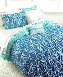 full size of ikat duvet cover queen explore teen bedding twin comforter setore ikat