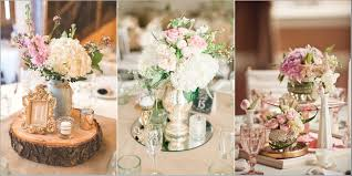 great pictures of vintage wedding decorations with flowers with vintage wedding decorations diy