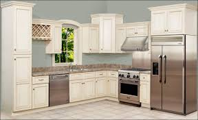 cheap kitchen cupboard:  kitchen maple affordable kitchen cabinets affordable kitchen cabinets columbus ohio stunning affordable kitchen cabinets