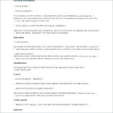 Resume Format Guidelines Harvard Resume Format Guidelines Komphelps Pro