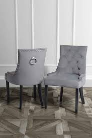 dining room exclusive ideas ring back dining chair torino with smoke room chairs incredible inspiration