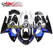 discount black yamaha thundercat fairing kit 2017 black yamaha